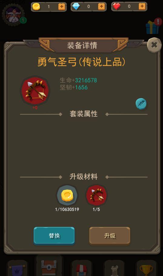 d53aeac9d6b239c49b599c385b1290e5.jpg